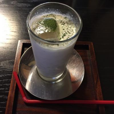 大阪屋こうじ店