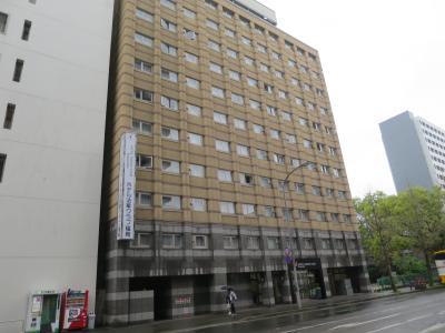 ホテル法華クラブ福岡 写真