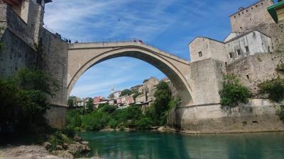 スターリモスト橋