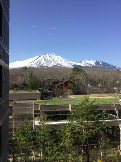 軽井沢倶楽部 ホテル軽井沢1130 写真