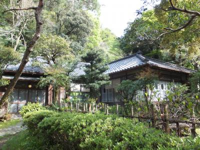 平賀敬美術館