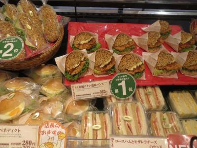 サンエトワール 浜松SA店