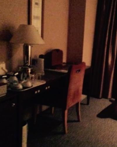 オークラフロンティアホテルつくば エポカル