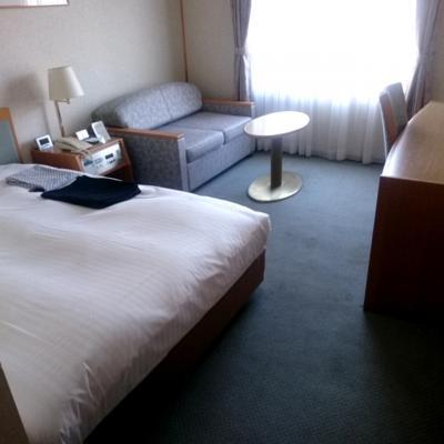 赤穂温泉 赤穂パークホテル