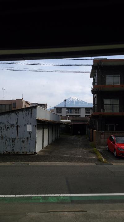 NASUBI Mt.Fuji Backpackers