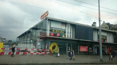 コープ (中央駅前店)