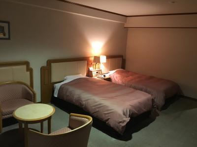 志布志湾 大黒リゾートホテル