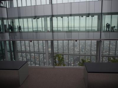大阪マリオット都ホテル 写真