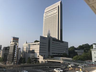 ANAクラウンプラザホテル神戸 写真