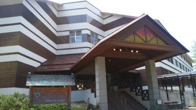 光徳温泉 日光アストリアホテル