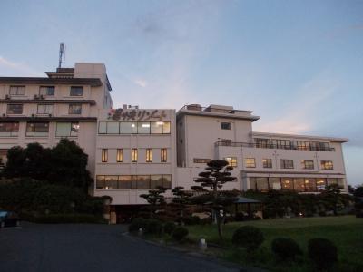 湯快リゾート リゾートホテル 志摩彩朝楽