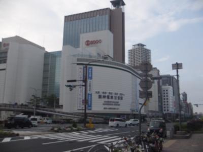 そごう (神戸店)