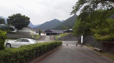 山寺後藤美術館