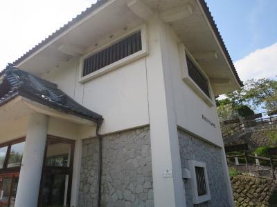 丸岡歴史民俗資料館
