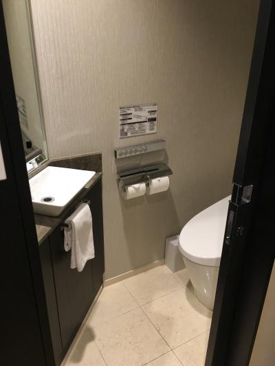 日本メーカーのトイレ