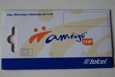 Lrg_14996639
