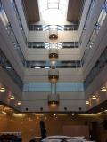 会員制のホテル
