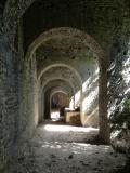 ギロカスタル城