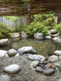 日本一のお宿。