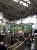 マリオットホテル GGCO