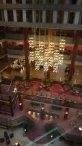 子供に優しいホテル
