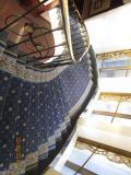ホテル ドニプロ