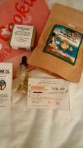 シュガークッキーネイルズ & コスメティックス (マイクロネシアモール店)