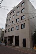 福江島の新しくコスパの良いホテル