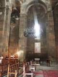 リブシメ教会