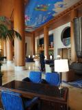 ディズニーのディズニーよるディズニーのためのホテル