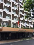 ノーフォーク ホテル サイゴン