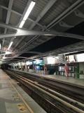 ナナ駅 (BTS)