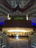 マリーナ マンダリン シンガポール ホテル