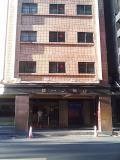 ユナイト ホテル