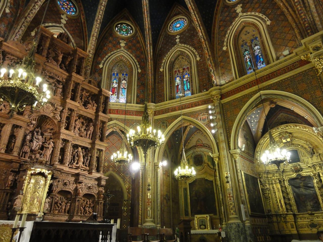 アラゴン州のムデハル様式建造物Mudejar Architecture of Aragon