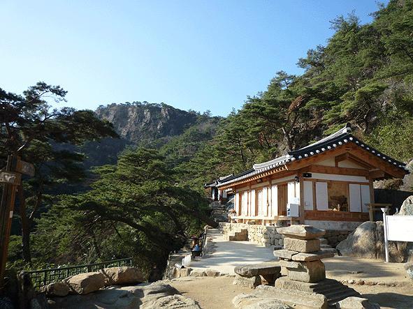 慶州歴史地域の画像 p1_5