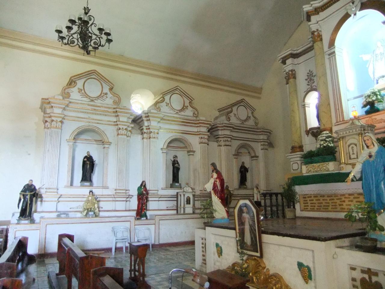 フィリピンのバロック様式教会群の画像 p1_1