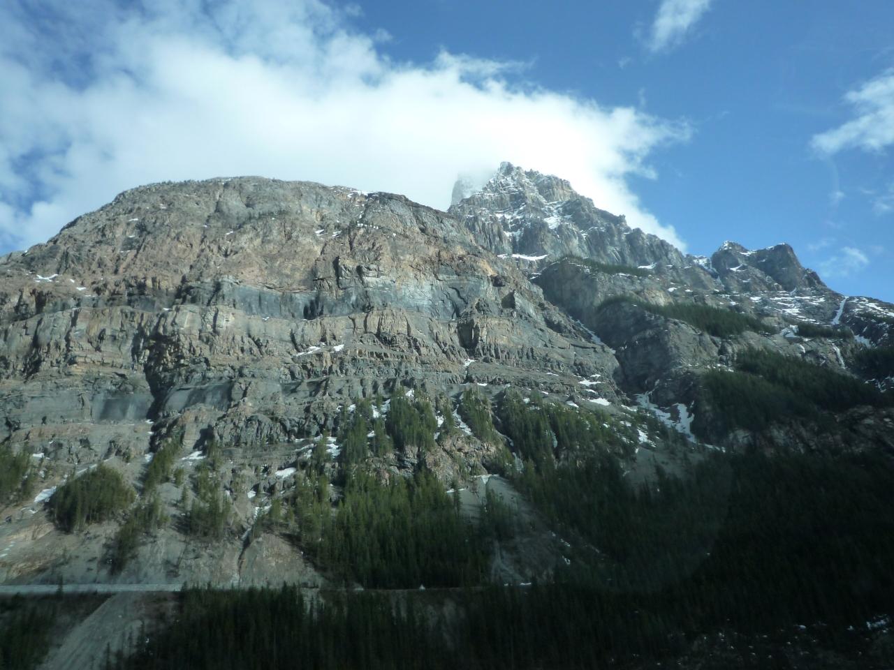 バンフ国立公園の画像 p1_30
