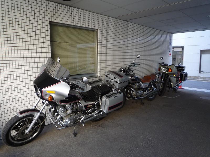 広島県呉市中央1-3-8 呉ステーションホテル -04