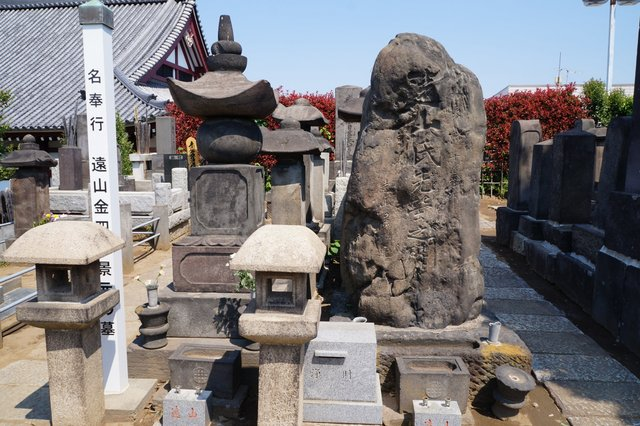 染井霊園のクチコミ(2ページ)