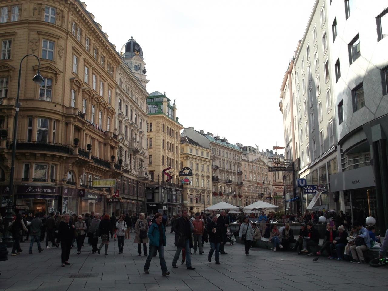 ウィーン歴史地区の画像 p1_39