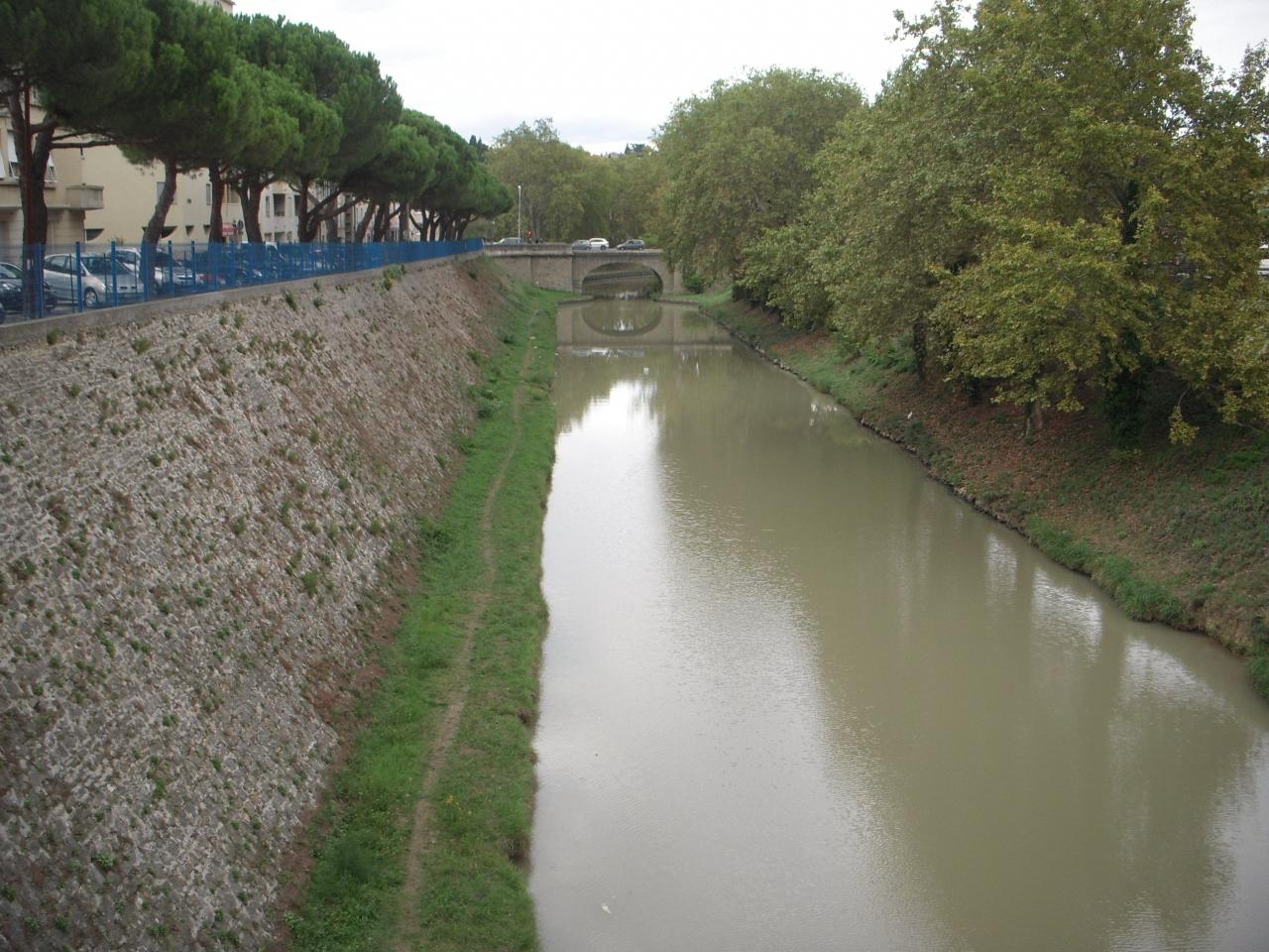 ミディ運河の画像 p1_32