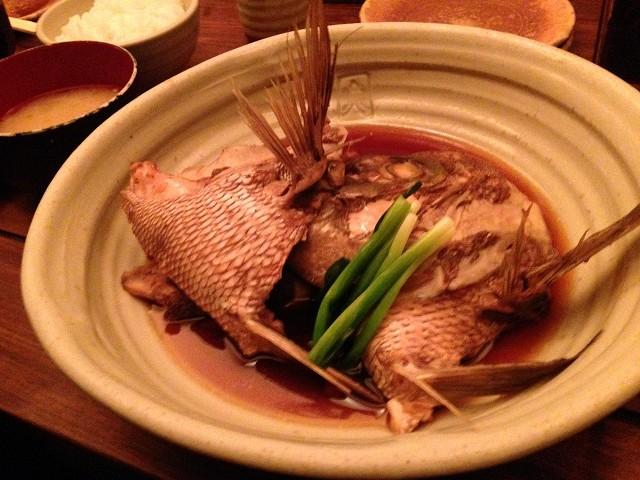 天王寺 魚介・海鮮料理 (すべて)人気ランキン …