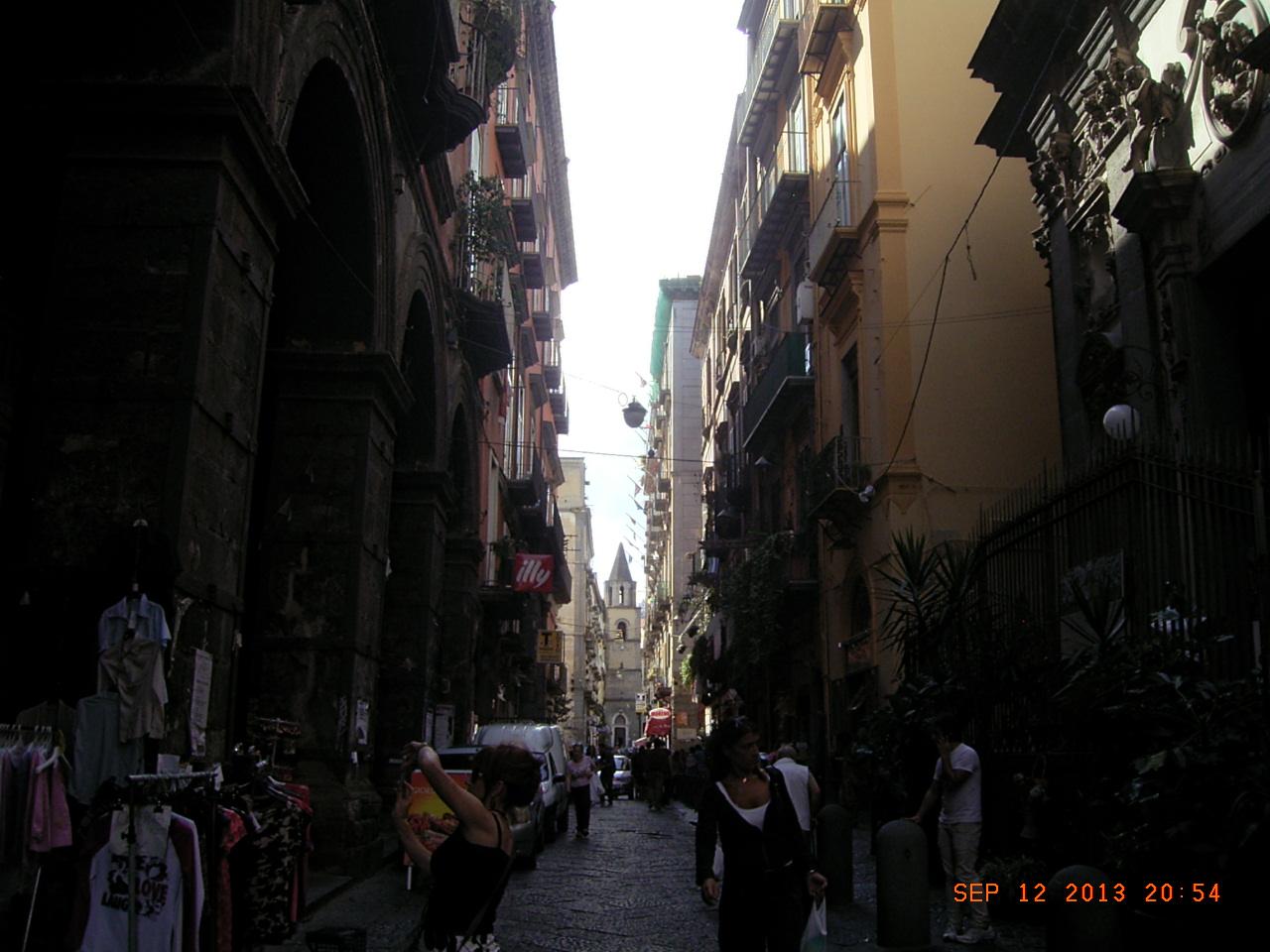 ナポリの画像 p1_31