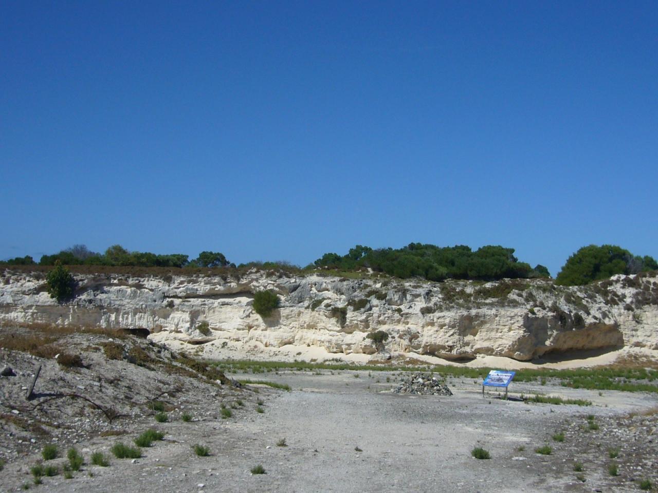 ロベン島の画像 p1_38
