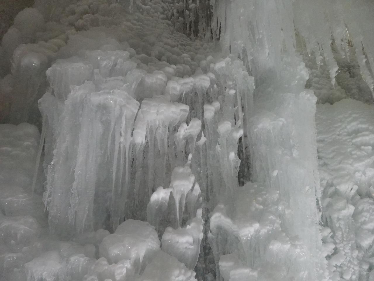 雪の美術館 [旭川]の観光 徹底ガイド - フォートラベル