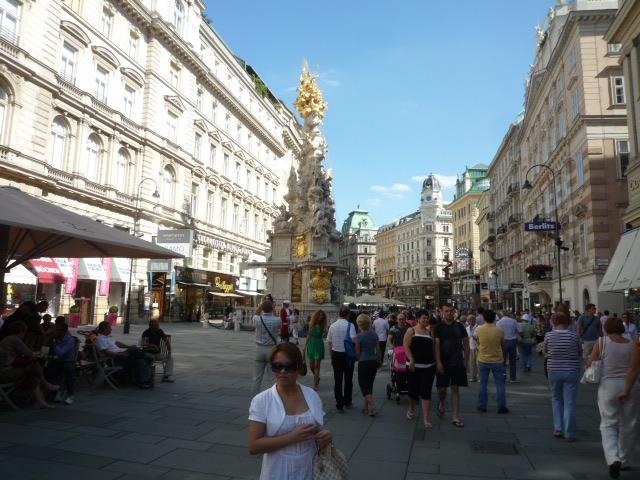 ウィーン歴史地区の画像 p1_31
