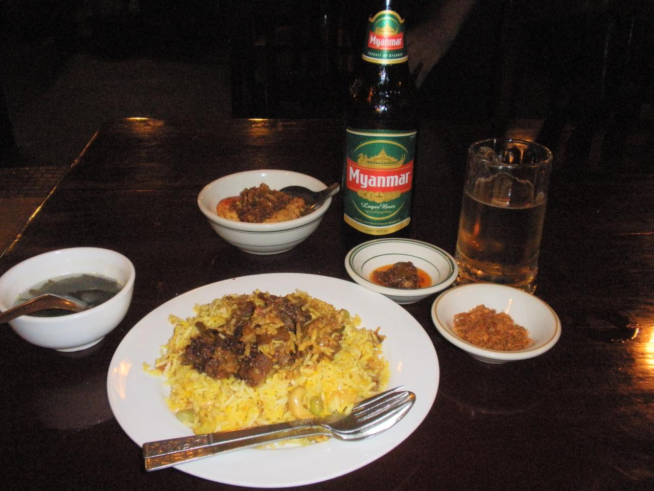 和食が食べたい!ヤンゴンのおすすめ日本料理店5 …