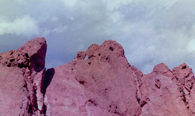 Garden Of The Gods Colorado Springs Co >> ガーデン オブ ザ ゴッド クチコミガイド【フォートラベル】|Garden of the Gods|コロラドスプリングス