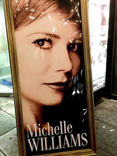 ミシェル・ウィリアムズ (女優)の画像 p1_27